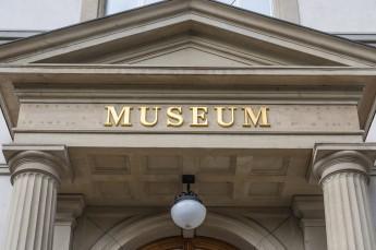 Tylicz Atrakcja Muzeum Muzeum Dziejów Tylicza