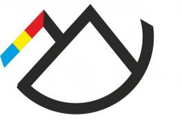 Krynica-Zdrój Wydarzenie Bieg Krynickie Biegi Górskie