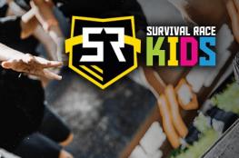 Krynica-Zdrój Wydarzenie Bieg Survival Race Kids