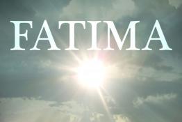 Krynica-Zdrój Wydarzenie Film w kinie FATIMA