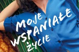 Krynica-Zdrój Wydarzenie Film w kinie Moje wspaniałe życie