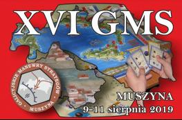Muszyna Wydarzenie Konwent XVI Galicyjskie Manewry Strategów
